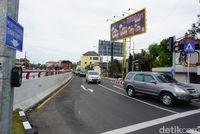 Geliat Bali Kembali Normal Selepas Nyepi