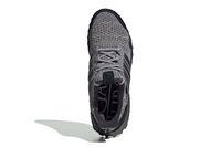 Adidas Rilis Koleksi Sneakers Bertema Game of Thrones