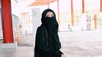 5 Selebgram Bercadar Indonesia, Usia Masih Muda Tapi Punya Banyak Fans