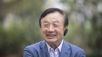 Kisah Perjalanan Huawei yang Kini Dituduh Jadi Mata-mata China