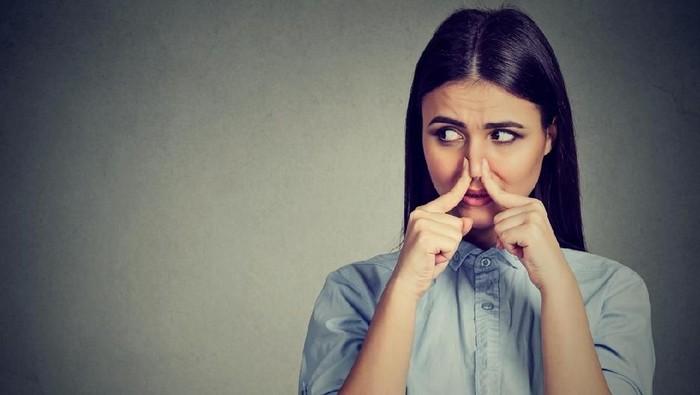 Diet keto dikait-kaitkan dengan bau Miss V yang tidak sedap (Foto: iStock)