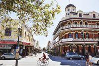 (Tourism Western Australia)