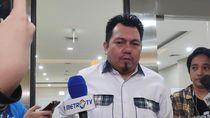 Bawaslu Temukan Pelanggaran di Kampanye Akbar, TKN Jokowi: Kami Evaluasi