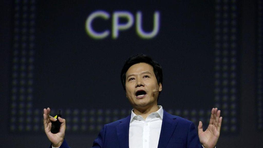 Xiaomi Janjikan Ponsel 5G Murah, Berapa?