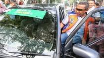 Pemkot Bandung Evaluasi Program ASN Wajib Ngantor Pakai Grab