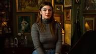 Cerita Perempuan Inggris yang 60 Persen Tubuhnya Bertato