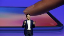 Xiaomi Bikin Pabrik Ponsel Otomatis, Manusia Tersingkir