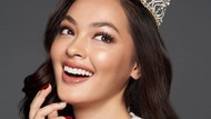 Eksklusif! Jolene Marie Menuju Miss International dan Cara Atasi Bully