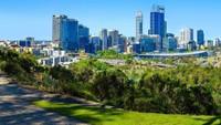 Perth akan menjadi kota liburan yang menyenangkan. Destinasinya banyak seperti Kings Park dan wisata kuliner, belanja dan festival yang menarik (Tourism Western Australia)