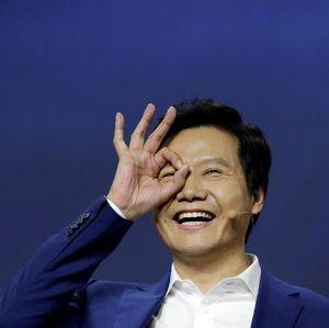 Mengenal Bos Xiaomi, Steve Jobs Asia Berharta Rp 113 Triliun