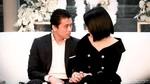 Luna Maya Mendadak Cengeng Lihat Orang Nikah, Baper?