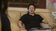 Video Pesan Liem Swie King Kepada Jonatan Christie dan Anthony Ginting