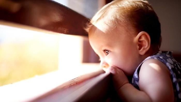 Inspirasi Nama Bayi Perempuan Bermakna Fajar /Foto: istock