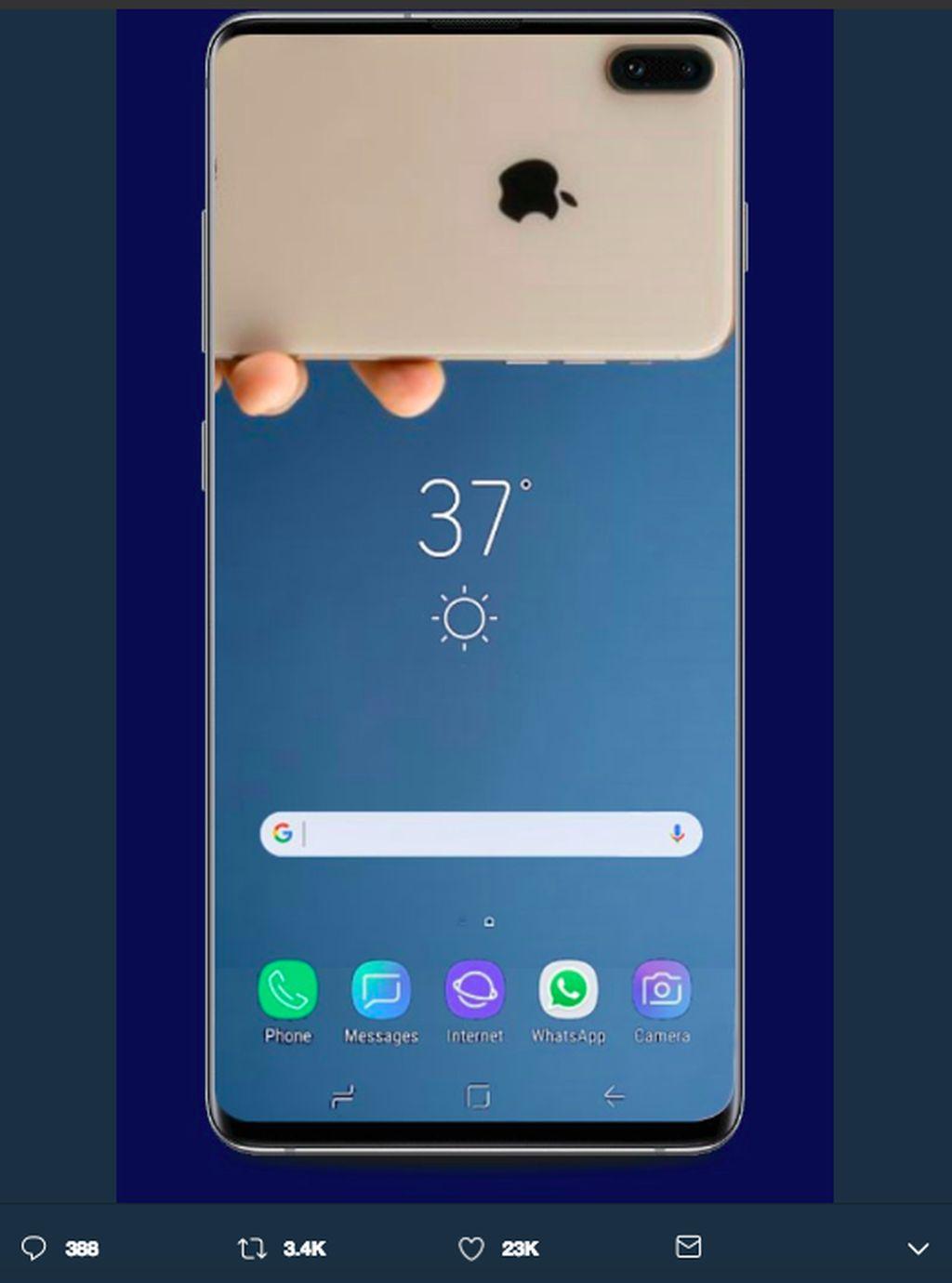 Unduh 520 Wallpaper Iphone Termahal HD Terbaru