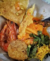 Uenak Rek! Menurut Khofifah, 5 Kuliner Jatim Ini Harus Dicoba