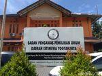 Bawaslu: TKD Ambil Alih, Jogja SATUkan Indonesia Bisa Digelar