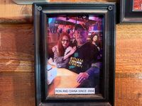 Pasangan Ini  Setiap Hari Makan di Restoran yang Sama Selama 15 Tahun