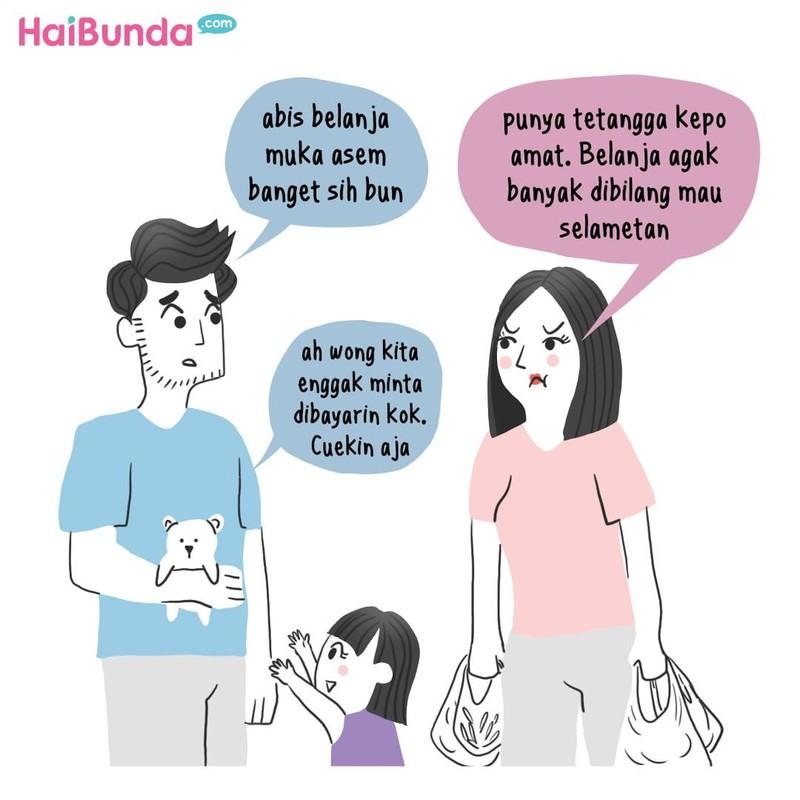 Mengapa Berat Badan Anakku Sulit Naik?