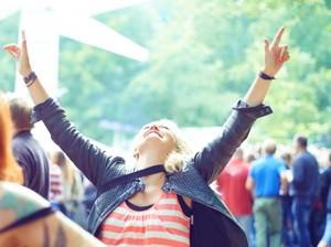 Kata-kata Motivasi, Ini 7 Kalimat Keren Agar Sukses Dalam Hidup