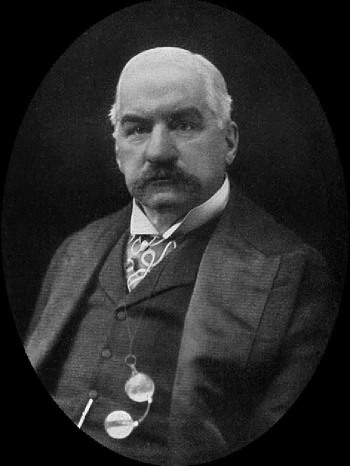 Foto: Dok. Wikipedia