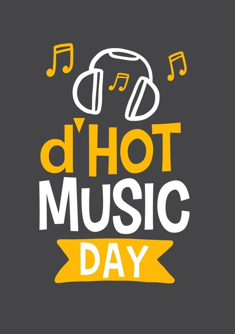 Foto: dHOT Music Day