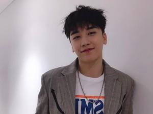 Seperti Seungri, Ini Artis K-pop yang Skandal Seksnya Juga Bikin Heboh