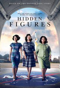 Ladies, 6 Film Bertema Perempuan Ini Wajib Kalian Tonton!