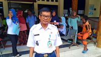 Dampak Panjang Tsunami Selat Sunda: Sepinya Turis Pulau Seribu