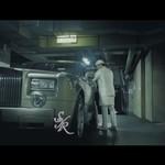 Mau Mobil Pengantin Rolls-Royce Seperti Syahrini, Siapkan Rp 45 Juta