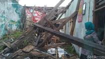 Memprihatinkan, Lahan 23 Sekolah di Kota Mojokerto Belum Jelas Statusnya