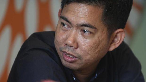 Prabowo Sebut Jokowi Neo-Orde Baru, Ahli Hukum: Gugatan Pilpres Terburuk