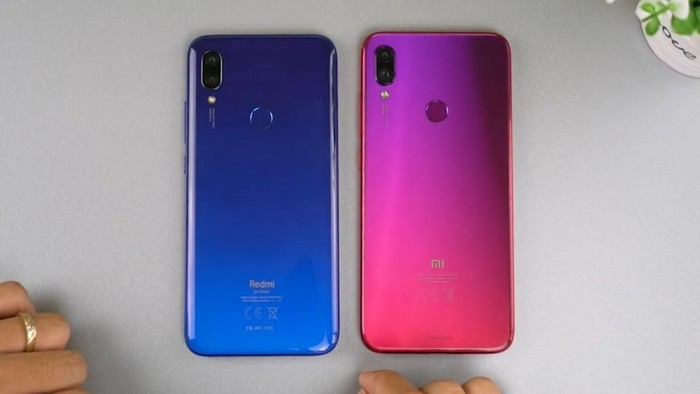 76+ Gambar Xiaomi Note 7 HD