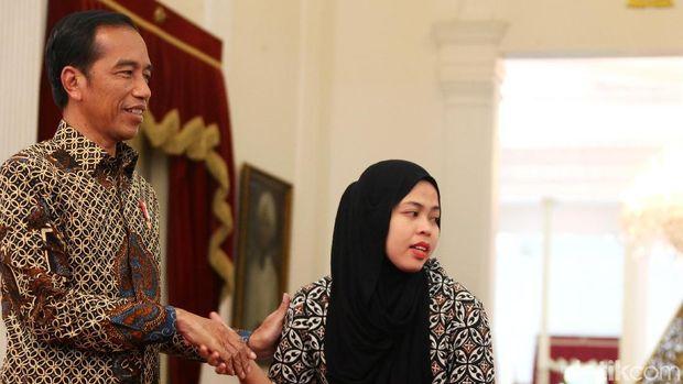 Imbas Pembebasan Siti Aisyah: Polemik di Indonesia, Kontroversi di Malaysia