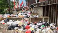 Dana Pungutan Cukai Kantong Plastik Digunakan untuk Apa?