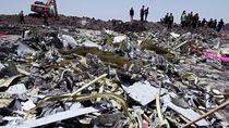 Meski Akui Peran MCAS, Boeing Tegaskan Keamanan Mendasar 737 MAX 8