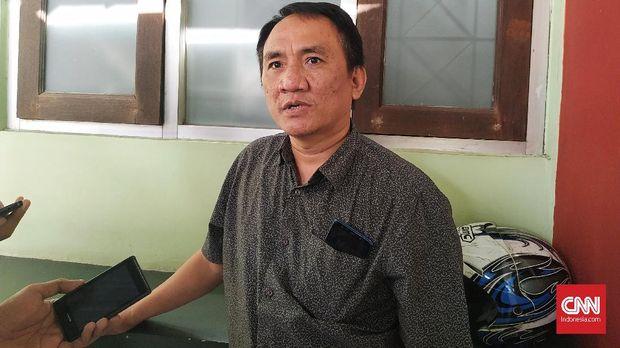 Demokrat: Prabowo Harus Sikapi Skandal Polisi Rusak Demokrasi