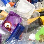 Kemasan Plastik akan Kena Cukai? Sri Mulyani: Nanti Dibahas dengan DPR