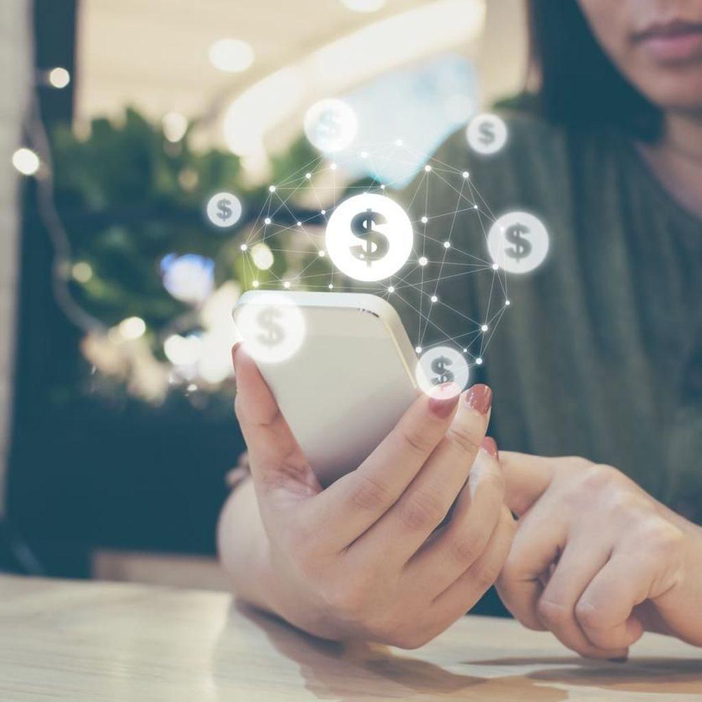 Konektivitas Cepat Jadi Kunci UKM Wujudkan Transformasi Digital