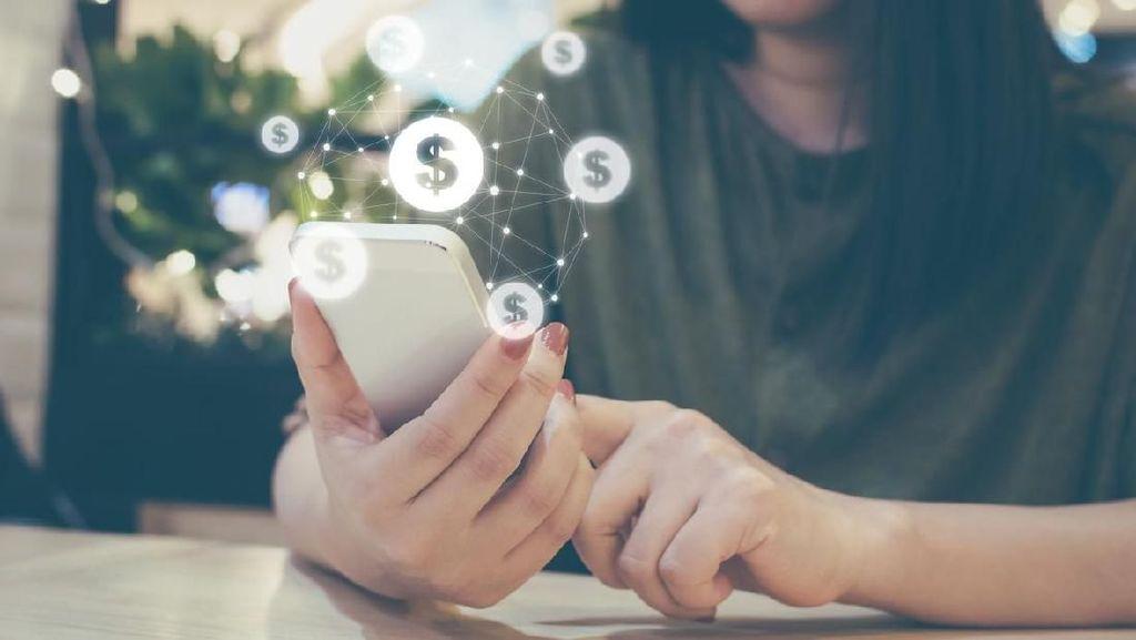 Tips Mengelola Uang Belanja Bulanan yang Perlu Bunda Tahu