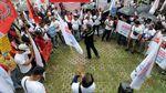 Pekerja Pelabuhan Dorong KPK Tuntaskan Kasus Pelindo II