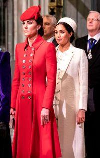 5 Tips Dokter Kerajaan Agar Sehat di Usia Tua Seperti Ratu Elizabeth II