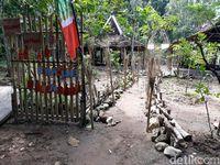 Ini Tempat Wisata Baru di Gunungkidul yang Ndeso Tapi Asyik