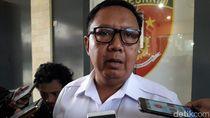 Warga Sleman Diduga Bawa Bahan Peledak di Mako Brimob DIY