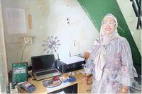 Permalink to Jasa Agen BRILink yang Beri Layanan Perbankan di Kepulauan Seribu