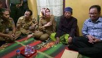 Kebebasan Siti Aisyah Jadi Kebahagiaan Warga Kabupaten Serang