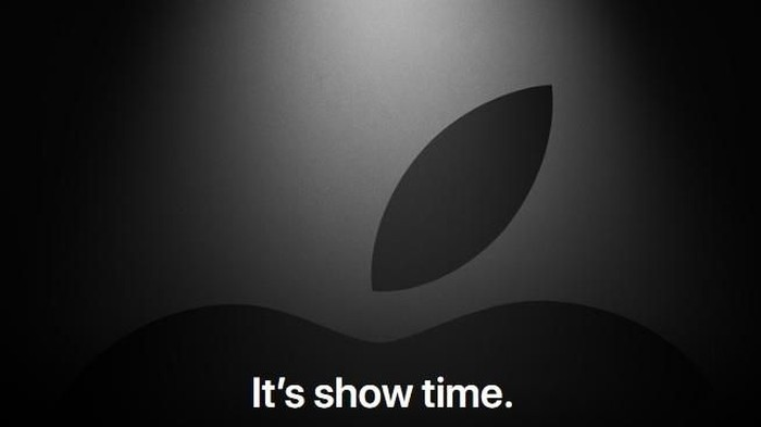 Foto: dok. Apple