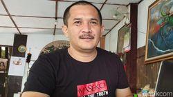 DPRD DIY Desak Aturan Berbaju Muslim di SDN Karangtengah III Dicabut