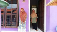Pasuruan Punya Kampung Janda, India Punya Kota Janda