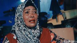 Hijrah dari Jakarta, Sukses Usaha Ikan di Pulau Seribu