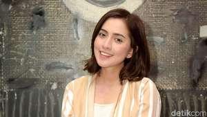 Rifky Balweel Jadi Muncikari di Sinetron Baru